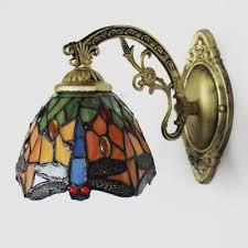 Meyda Tiffany Wall Sconce Bedroom Stylish Tiffany Sconces Dale Meyda Wall Lamp Lights Ideas