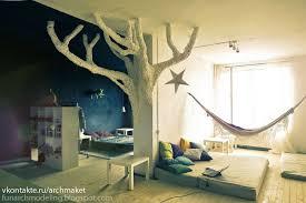 themed house bedroom whimsical tree house themed room for traveler also