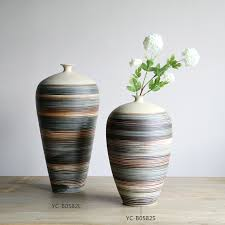 Creative Flower Vases Vases Design Ideas Creative Tall Decorative Floor Vases Floor