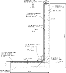 Design Retaining Wall Home Design Ideas - Design retaining wall