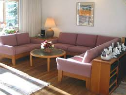 Heavy Duty Sofa by Durable Practical Sofas Loveseats And Chairs