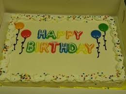 89 best u0027the cake lady u0027 images on pinterest ice cream cakes