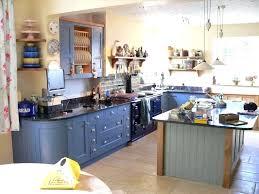kitchen cabinets paint colors kitchen cabinet paint color ideas