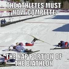 Make Your Own Meme Poster - this olympic meme has us rofl create your own imagechef http