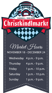 s christkindlmarkt to open november 18 executive
