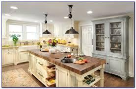 butcher block kitchen island plans kitchen set home decorating