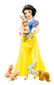 meet grumpy snow white dwarfs snow white