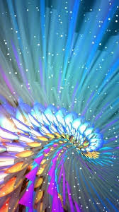 wallpaper cho galaxy s5 download samsung fascinate flower art daisy colorful screensaver