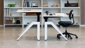 Sit Stand Desk Sit Stand Desk Modern Sit Stand Desk Ideas Design All Office