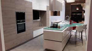 cuisine design ilot central ilot central cuisine design avec newsindo co