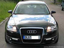 2004 audi a6 2 4 c6 related infomation specifications weili
