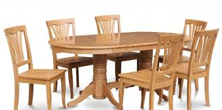 dining room sets for 8 dining room 8 seater dining table perth amazing dining