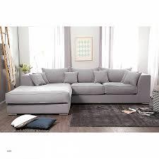 canapé d angle tissus pas cher canape inspirational canapé d angle tissus pas cher hd wallpaper
