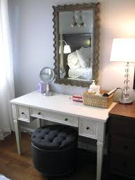 Small White Vanity Table Small Vanities For Bedrooms U2013 Artasgift Com