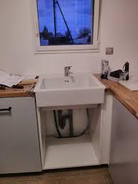 ikea meuble cuisine independant cuisine indogate ikea avis collection et meuble lave vaisselle