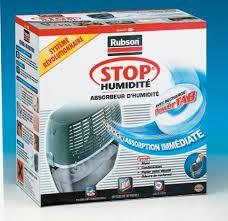 lutter contre l humidité dans une chambre solutions simples contre l humidité faites des économies avec mr
