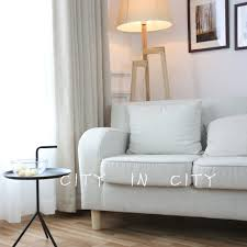 Livingroom Curtain by Compare Prices On Elegant Living Room Curtains Online Shopping