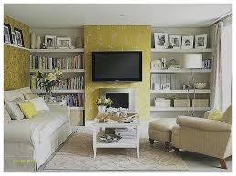 bilder f r wohnzimmer einrichtungsideen fr wohnzimmer dekoration finden sie ihre