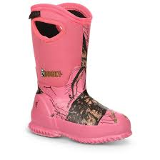 womens rubber boots size 9 toddler rocky 9 400 gram thinsulate ultra