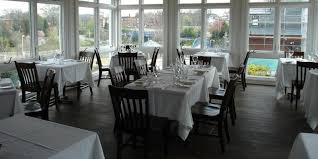 Wedding Venues In Chattanooga Tn Bluff View Art District Weddings Get Prices For Wedding Venues In Tn