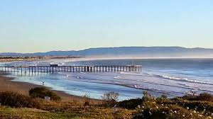 Cottage By The Sea Pismo Beach by Tides Oceanview Inn And Cottages In Pismo Beach Ca Youtube