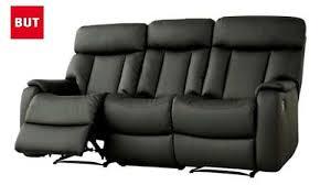 but canap relax canapé but pour un salon simple et moderne topdeco pro