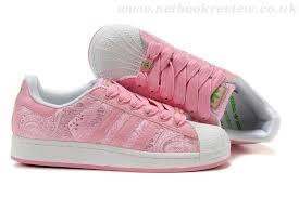 womens pink boots sale originals adidas superstar womens pink shoes outlet