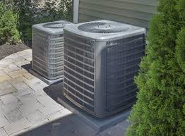 benefits of hvac systems for home and business