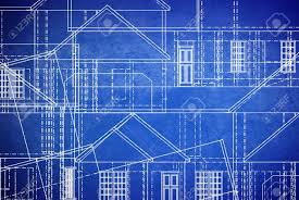 how important a blueprint is u2013 home interior plans ideas