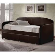 platform bed twin xl daybed with pop up trundle trundle bed