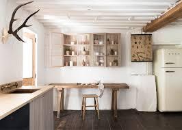 kitchens furniture sebastian cox designs rustic kitchen for devol