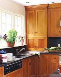 Lovable Shaker Style Kitchen Cabinets  Ideas About Shaker - Shaker style kitchen cabinet