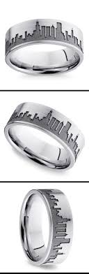 chicago wedding band 15 collection of wedding bands chicago