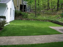 Arizona Backyard Landscaping by Best Artificial Grass Tombstone Arizona Backyard Playground