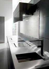 fabricant meuble de cuisine italien cuisine design italienne par toncelli en 40 photos top