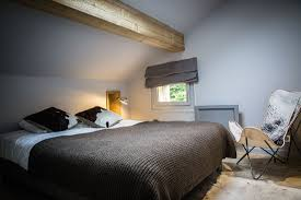 chambre d h e chamb駻y bedrooms domaine du lac de chambly gîte de 4 épis