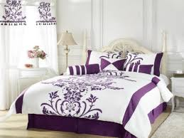 bedroom ideas purple and white thesouvlakihouse com ravishing master bedroom ideas with purple design fresh at patio