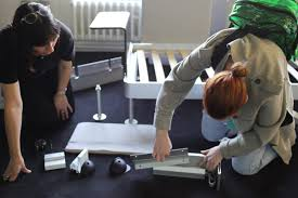 What Is Ikea Furniture Made Out Of Ikea U0027s Hackable U0027open Platform U0027 Furniture Will Go On Sale Early