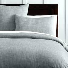 black grey and white duvet covers gray yellow black white and