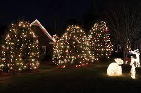mcadenville christmas lights 2017 christmas christmas lights raleigh nc beautiful mcadenville lake s