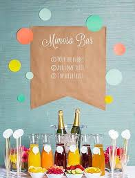 Ideas For A Cocktail Party - best 25 cocktail party invitation ideas on pinterest cocktail