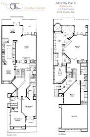 admiralty real estate homes for sale recent sales and community
