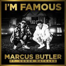 Conor Maynard Meme - marcus butler has released a song with conor maynard and we re