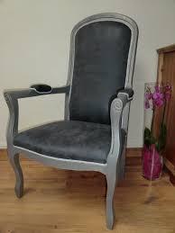 pouf marocain cuir fauteuille en cuir dangle style marocain u2013 chaios com