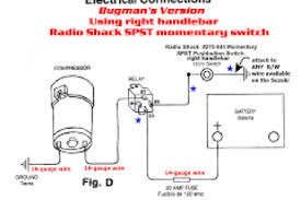 bosch horn relay wiring diagram 4k wallpapers