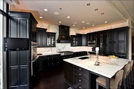 kitchen dp kendall wilkinson white contemporary kitchen remodel