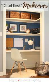 Room Closet by Best 20 Closet Transformation Ideas On Pinterest Entry Closet