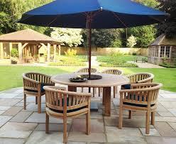 Patio Teak Furniture 44 Best Fine Dining In The Garden Images On Pinterest Fine