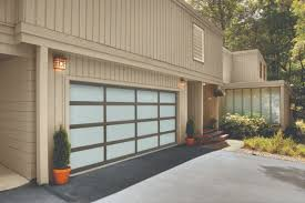 Cbell Overhead Door Houston Garage Door Depot Home Desain 2018
