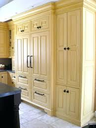 robinet cuisine lapeyre lapeyre cuisine evier lapeyre cuisine evier robinet cuisine lapeyre